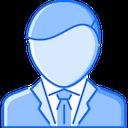 Senior Project Manager | Interior Design Company